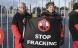 DANVA: Stop for skifergas er historisk for grundvandet