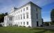 Lilliendal Gods ved Vordingborg anlægger skolehave