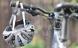 Sommerferie på cykel