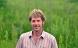 Steen Dissing blev økologisk frontløber
