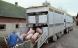 Mistanke om svinepest afblæst
