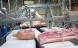 Britisk trussel om boykot af dansk svinekød