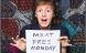 Paul McCartney: Indfør kødfri dage