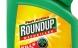 WHO: Roundup formentlig kræft-fremkaldende