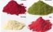 Ramsløg og tyttebær skal erstatte zink til smågrise