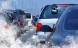Dieselbiler må igen køre i Oslo