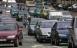 Nye bilafgifter sænker ikke CO2-udledningen