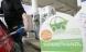 EU udfaser brugen af palmeolie i dieselbiler