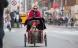 Cyklen kan fremme FN's verdensmål