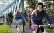 Flere aarhusianere vælger cyklen