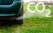 Grønne partier vil udfase fossil-biler