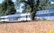 DSB køber 26 nye el-lokomotiver