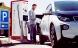 Flertal vil fritage elbiler for afgifter