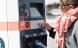 Løkke misser chance for grøn reform af bilafgifter