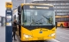 Alle busser i Roskilde skal køre på el