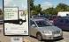 London indfører forureningsafgift for dieselbiler