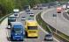 Renere og mere sikre lastbiler på vej