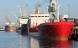 Global klimaaftale om skibsfart på plads