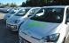 Skive gør det nemmere at vælge grøn bil