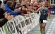 Verdens største triatlon i København