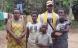 Bonde i Uganda var syg af sprøjtegift i årevis