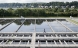 Aarhus skal have verdens bedste renseanlæg