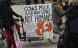 Go Vegan varsler aktioner ved køernes forårsfest