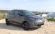 Ny elbil fra Renault kører 400 km på en opladning