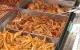Kina forbyder al import af kød fra Brasilien