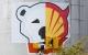 Shell vidste besked om klimaændringer for 30 år siden