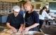 Elever i Gladsaxe skal udvikle klimavenlig mad