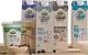 Arla vil sælge 50 procent mere økologi