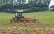 Pløjefri dyrkning skal give frugtbar jord
