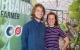 Kalø vil uddanne globale øko-bønder