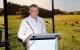 Landbrugspolitik skal trække grøn omstilling