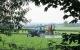 Uenighed om Roundup giver EU frit spil