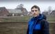 Fodermester fra Ukraine ydmyget og snydt