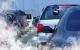 Global svindel med dieselbiler forkorter dit liv