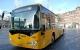 København skærper miljøkrav til lastbiler