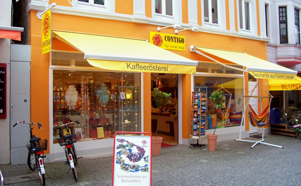 supermarked i flensborg