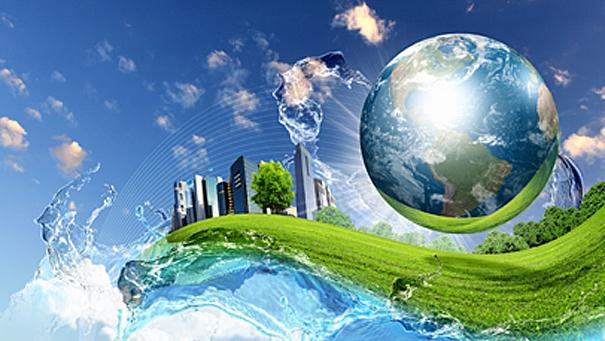 natur og teknik dag efter dag